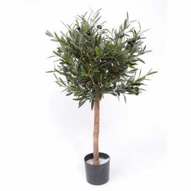 Hobby kunst olijf bolboom 10049776