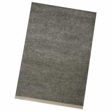 Hobby x carbonpapier / transferpapier a formaat