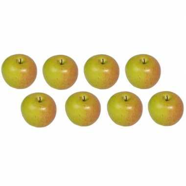 Hobby x kunst appels