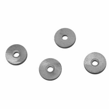 Hobby x ronde magneten gat mm