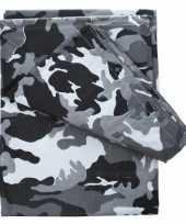 Hobby camouflage afdekzeil meter 10016426